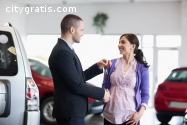 Car Loans for Bad Credit Scorers in Melb
