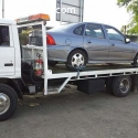Car Removal Canberra: