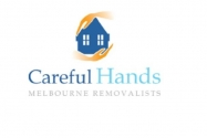 Careful Hands Adelaide Removalists