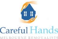 Careful Hands Sydney Removalists