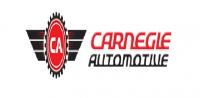Carnegie Automotive