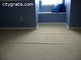 Carpet Burn Repair Brisbane