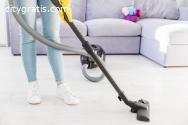 Carpet Clean Adelaide - Feel Your Carpet