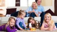 Carpet Cleaners Bunbury | 0488 950 833