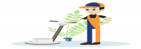 Carpet Cleaning Annerley