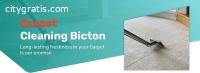 Carpet Cleaning Bicton