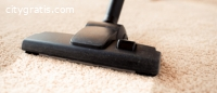 @Carpet Cleaning Brisbane