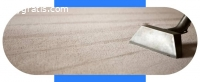 Carpet Cleaning Clarence Valley