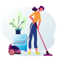 Carpet Cleaning Curtin