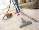Carpet Cleaning Dianella