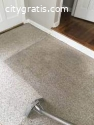 Carpet Cleaning Dulwich Hill