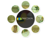 Carpet Cleaning Goodwood