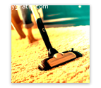 Carpet Cleaning Greenwith