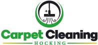 Carpet Cleaning Hocking