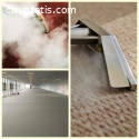 .. Carpet Cleaning in Rockingham