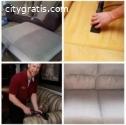 Carpet Cleaning in Singleton | 0424 470