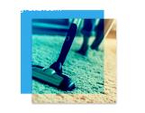 Carpet Cleaning Kaleen