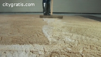 Carpet Cleaning Kellyville Ridge