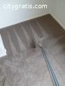 Carpet Cleaning Kogarah