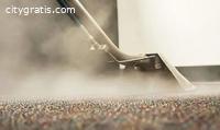 Carpet Cleaning Mornington Peninsula