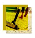 Carpet Cleaning Nicholls