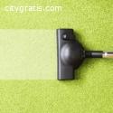 Carpet Cleaning Nollamara