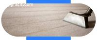 Carpet Cleaning Orange