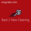 Carpet Cleaning Paddington