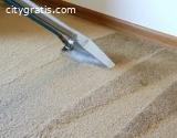 Carpet Cleaning Phillip