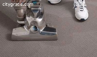 Carpet Cleaning Reservoir