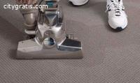 Carpet Cleaning Tarneit