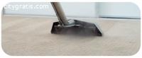 Carpet Cleaning Wagga Wagga
