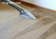 Carpet Cleaning Weston