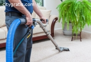 Carpet Cleaning Wollongong