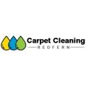 Carpet Cleaning Redfern