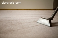 Carpet Dry Cleaning Service Sydney