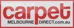 Carpet Melbourne Direct | Melbourne Carp