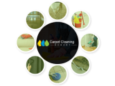 Carpet Steam Cleaning Hobart