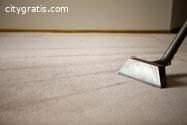 Carpet Steam Cleaning Service Sydney
