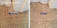 Carpet Stretching Sydney