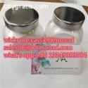 cas 38862-65-6 ethyl 2,4-dihydroxy-6-pen