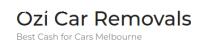 Cash For 4WD Melbourne