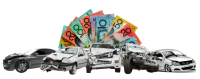 Cash  for Cars - Anytime Cash for Cars