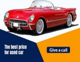 Cash For Cars Brisbane | Make Money