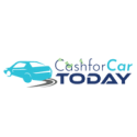 Cash For Scrap Cars | Cash For Junk Car