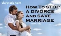CAST MARRIAGE SPELLS, STOP DIVORCE SPELL