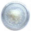 CBD Crystal Isolate and CBD oil