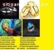 Celtic magic ring power +27783434273