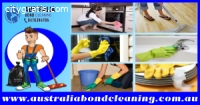 Cheap & Best Bond Cleaning Gold Coast