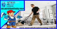 Cheap & Best Bond Cleaning in Australia